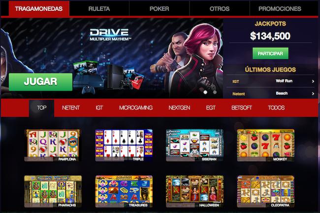 Jugar Balloonies tragamonedas casinos online que pagan-312787