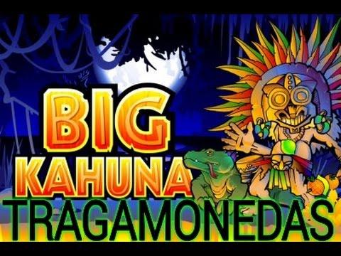 Jugar Big Kahuna tragamonedas tipos de apuestas deportivas-454995