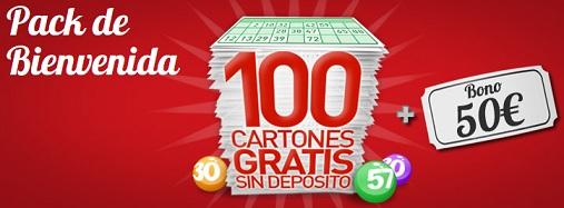 Jugar bingo online gratis en español como loteria La Serena-996240