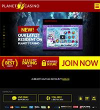 Jugar bingo online gratis en español juegos Cozy VIP Club casino-683681