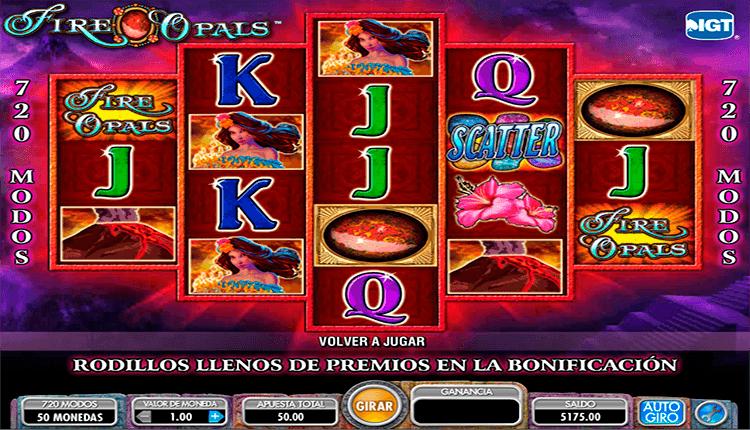Jugar bingo por internet tragamonedas dinero real Curitiba-240793