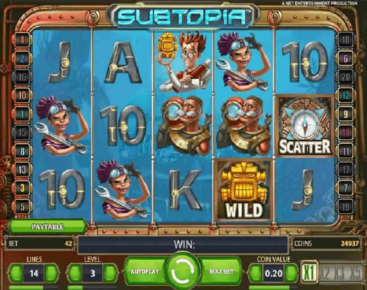 Jugar bingo por internet tragamonedas dinero real Curitiba-604652