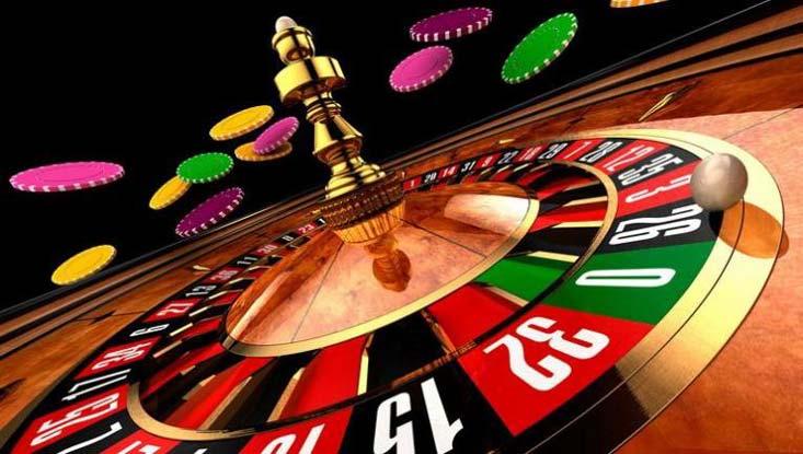 Jugar Cash Camel tragamonedas jugador profesional de ruleta-751303