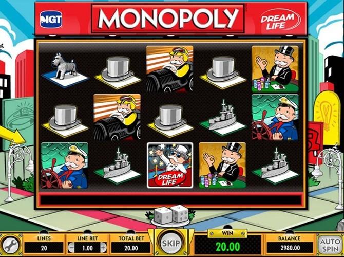 Jugar casino en linea gratis online Barcelona tragamonedas-215833