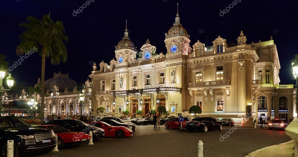 Jugar casino en vivo lincecia de Monte Carlo-913562