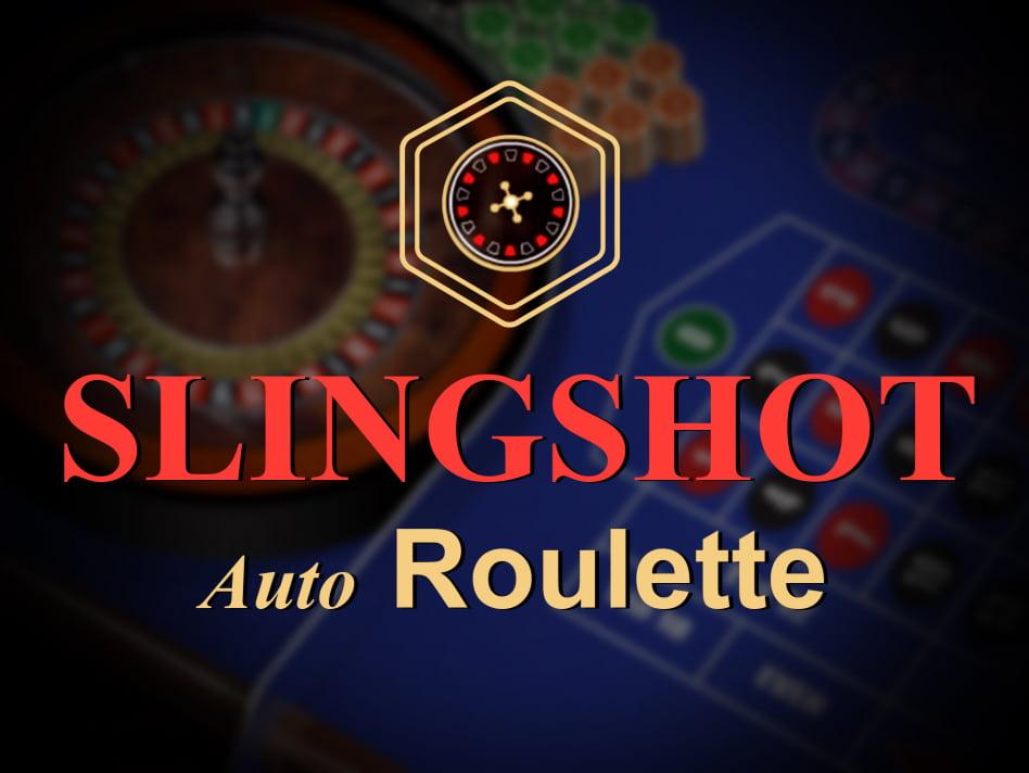 Jugar casino en vivo williamhill sin riesgo-225529