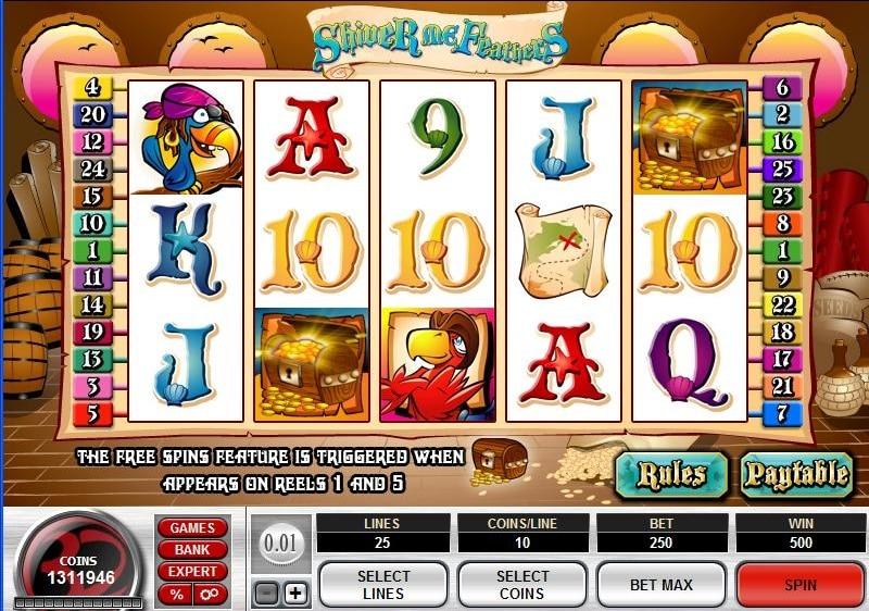 Jugar casino gratis y ganar dinero los mejores on line de La Plata-349999