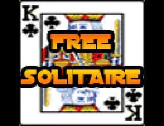 Jugar casino net gratis los mejores on line de Temuco-781900