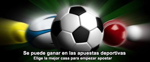 Jugar casino online apuesta Deportiva € gratis-987793