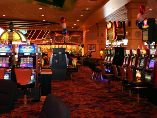 Jugar casino online apuesta Deportiva € gratis-605338