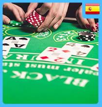 Jugar casino online mejores Valparaíso-348168