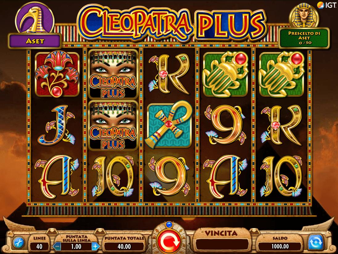 Jugar cleopatra keno gratis casino con tiradas en Lanús-725500