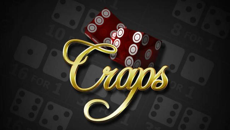 Jugar dados gratis los mejores casino online Zaragoza-631574
