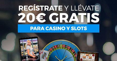 Jugar gratis zorro slots free bono sin deposito casino Sevilla-811606