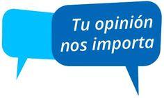 Jugar gratis zorro slots free casino online León opiniones-982502