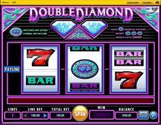 Jugar gratis zorro slots free casino online León opiniones-945485