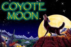 Jugar gypsy moon juegos bonos para móviles-718041