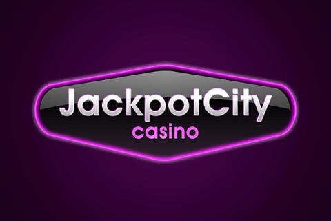 Jugar jungle wild 3 gratis giros casino Tijuana-860554