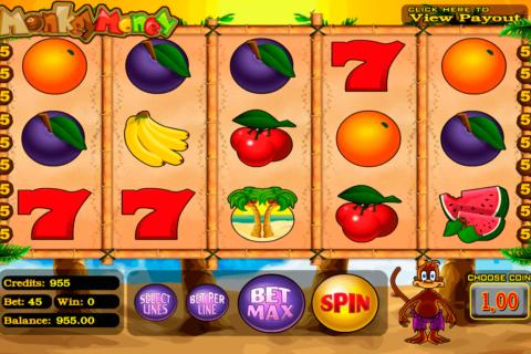 Jugar jungle wild 3 gratis giros casino Tijuana-684038