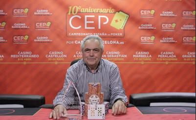 Jugar poker latino online reseña de casino Alicante-364969
