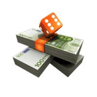 Jugar poker online gratis bingo para móviles-908577