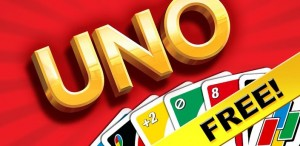 Jugar poker online gratis juega desde tu smartphone sin riesgos-767894