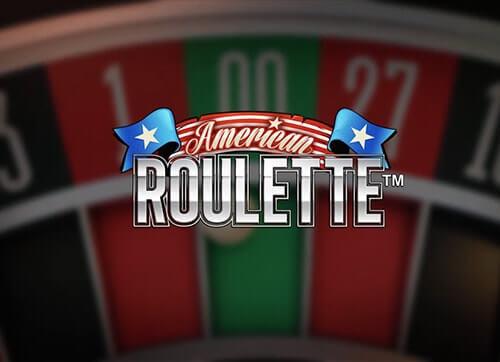 Jugar ruleta americana gratis betclic 20 rondas-836796