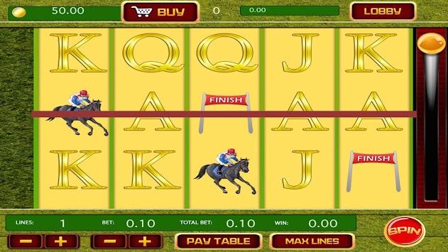Jugar Thief tragamonedas como analizar carreras de caballos-956675