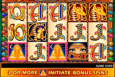 Jugar tragamonedas gratis 100 cats mejores casino Mexico City-498652