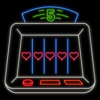 Jugar tragamonedas gratis 5 tambores lista de las mejores salas de póquer-501611