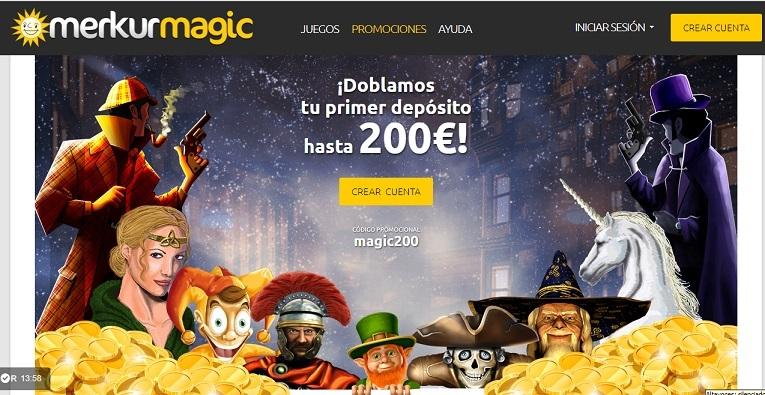 Jugar tragamonedas gratis clasicas eypoBet bono € con primer depósito-342051