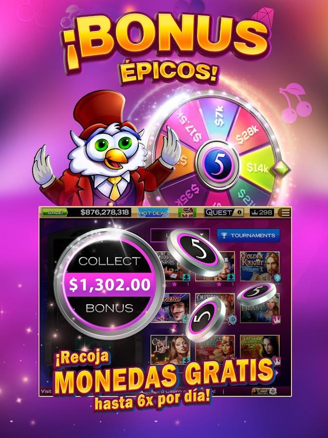 Jugar tragamonedas gratis habichuelas reseña de casino Palma-788253
