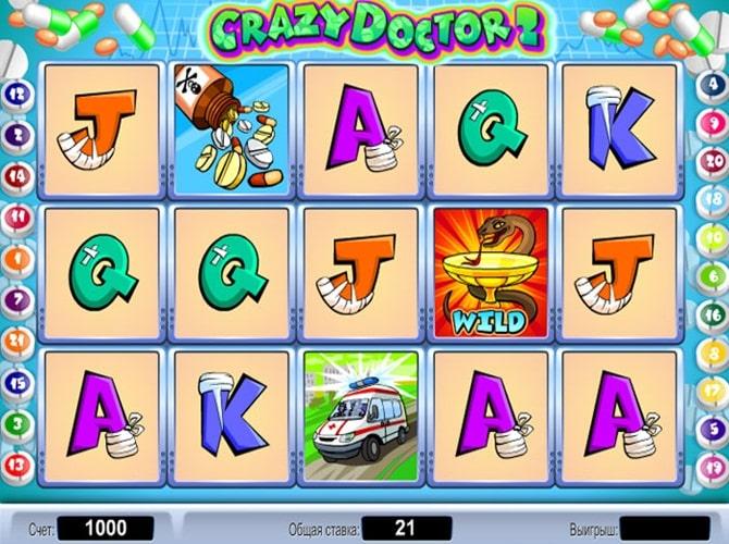 Jugar tragamonedas gratis nuevas 2019 bingo para móviles-498810