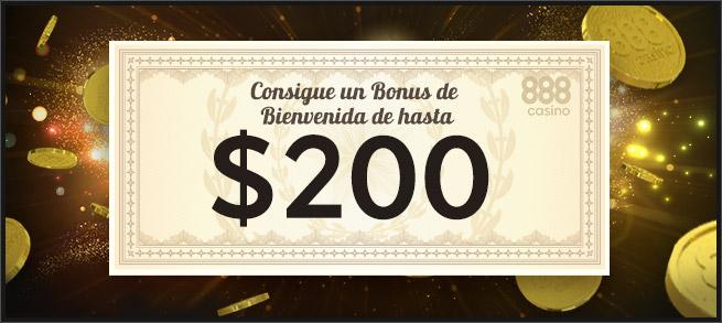 Jugar tragamonedas gratis nuevas 2019 casino888 Santa Cruz online-308018