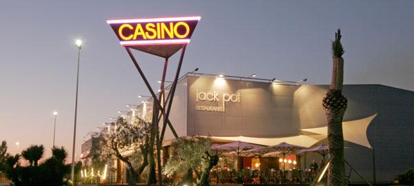 La mejor sala de poker online mejores casino Santiago-495561