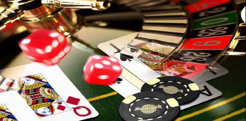 La mejor sala de poker online tragamonedas gratis Money Wheel-808502