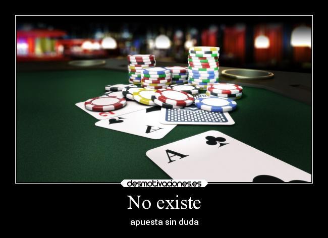 Las mejores apuestas deportivas casino IGT-622795
