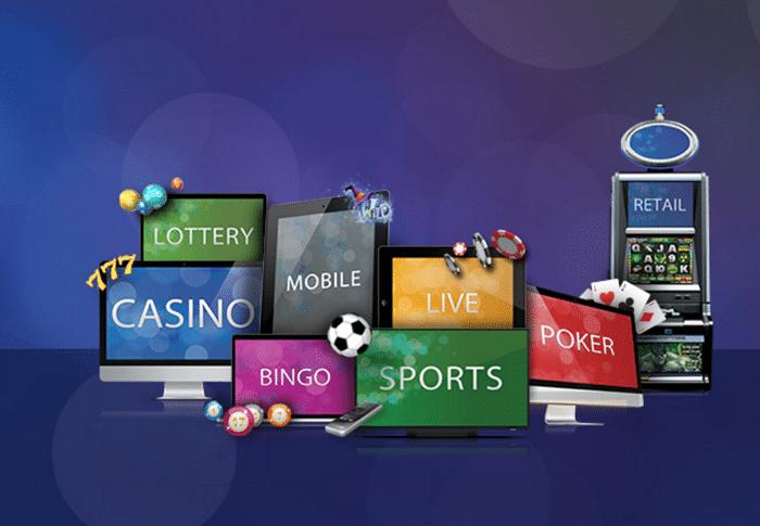 Las mejores apuestas deportivas casino online Edict-816663