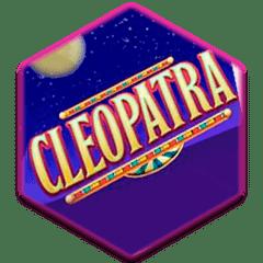 Last Pharaoh casino online tragamonedas chinas gratis-979749