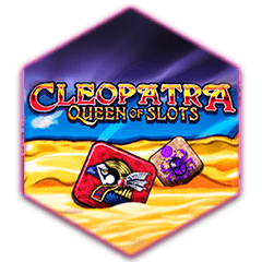 Last Pharaoh casino online tragamonedas chinas gratis-165997