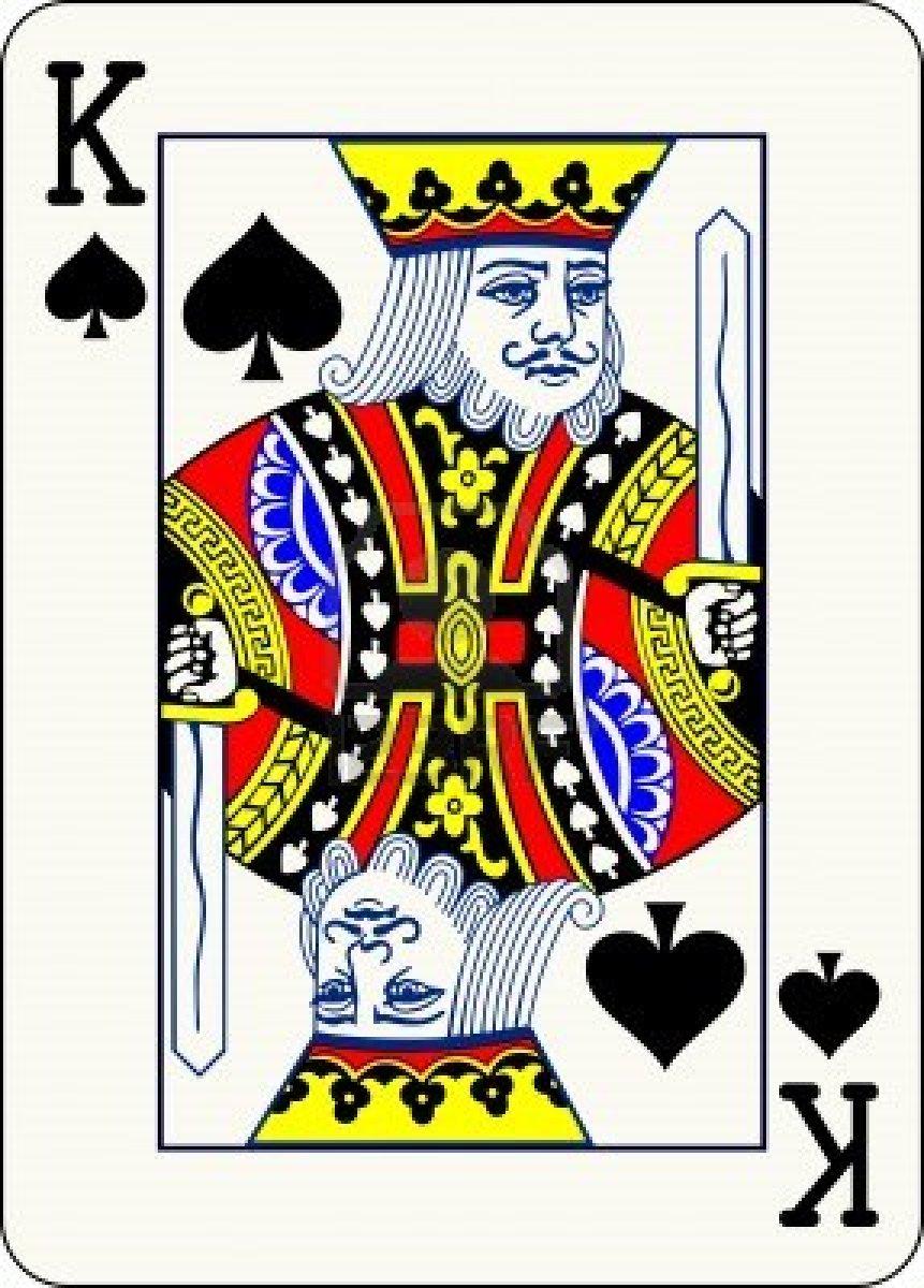 Legal casino online pkr download-552825
