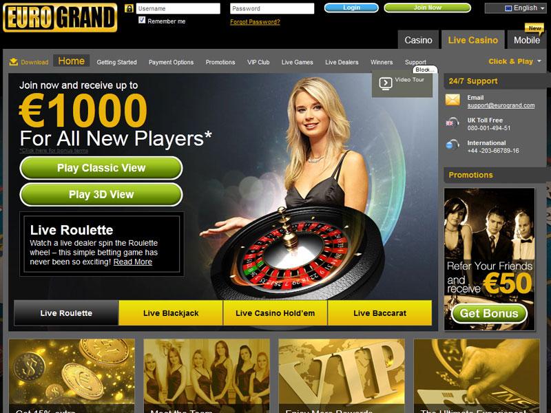 Ley de juegos de azar bellas dealers en blackjack-927960