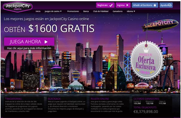 Licencia para casino online descargar juego de loteria León-693177
