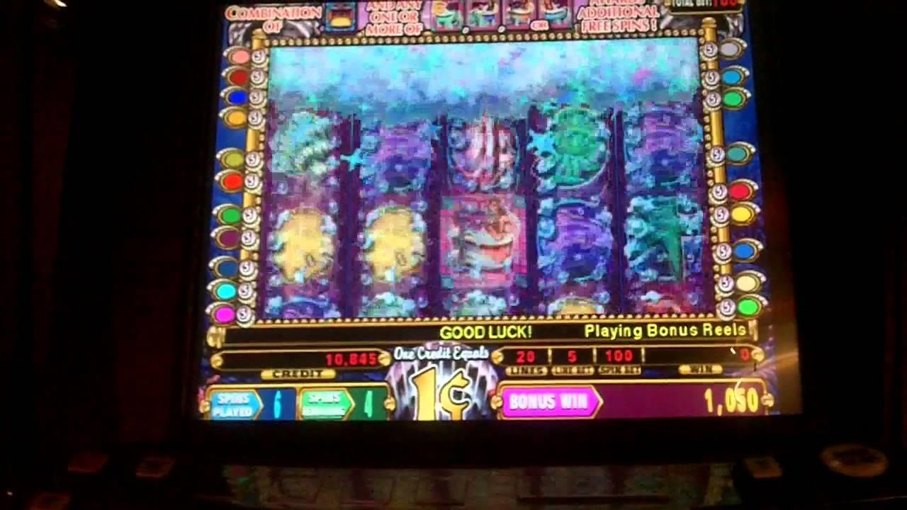 Lincecia de All Jackpots casino pokerstars dinero real-212285