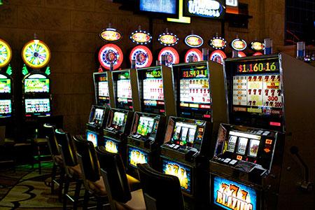 Lincecia de Monte Carlo casino tragamonedas modernos gratis-925661