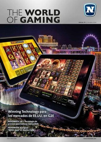 Lincecia de Monte Carlo casino tragamonedas modernos gratis-575913