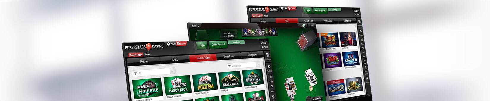 Lincecia EU casino pokerstars dinero real-728012