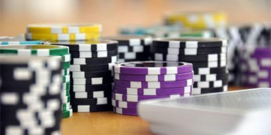 Lincecia peruanos casino jugar loteria en linea-608812