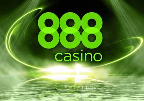 Lista casino en español william hill-804908