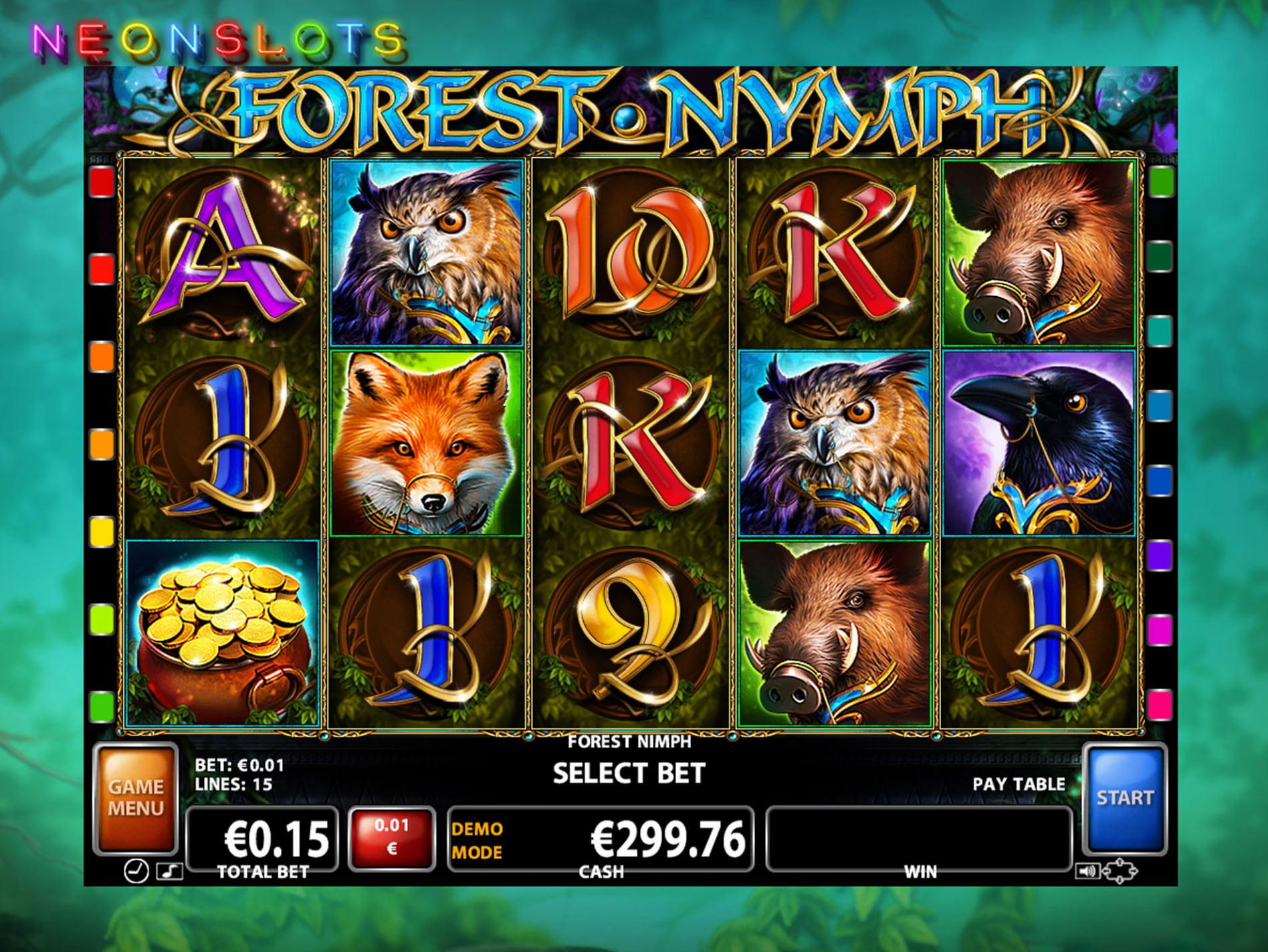 Lista de casinos on line historia Juego online-968402